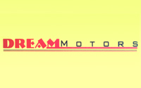 Dream Motors, Bodakdev