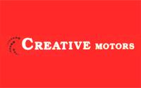 Creative Motors, Navrangpura