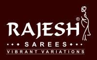 Rajesh Sarees, Navrangpura