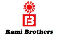 Rami Brothers, Navrangpura