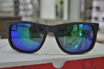 Nayan Opticals, Usmanpura