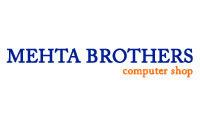 Mehta Brothers, Navrangpura