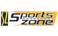 Sports Zone, Naranpura, Ahmedabad