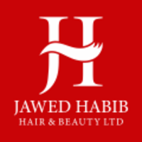 Jawed Habib-Hair & Beauty, Maninagar