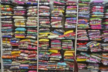 Anushri Boutique