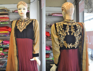 Anushri Boutique