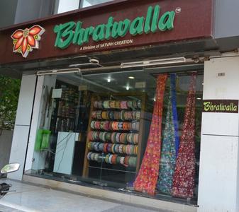 Bhratwalla