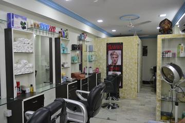 Latest Salon