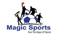 Magic Sports, Vastrapur