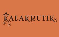 Kalakrutik, Naranpura