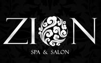 Zion Spa & Salon, Panjrapole