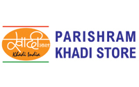 Parishram Khadi Store, Ellis Bridge
